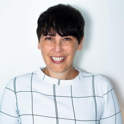 Listenplatz 2 Dominique Theresa Sechi