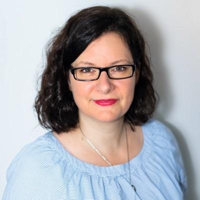 Listenplatz 5 Christine Glawe