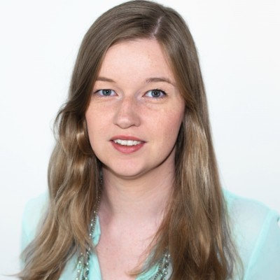 Julia Brauch