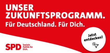 SPD PV Zukunftsprogramm 1200x628px