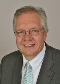Norbert Rath