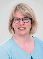 Sabine Lehmbeck