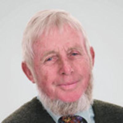 Heinrich Schröder