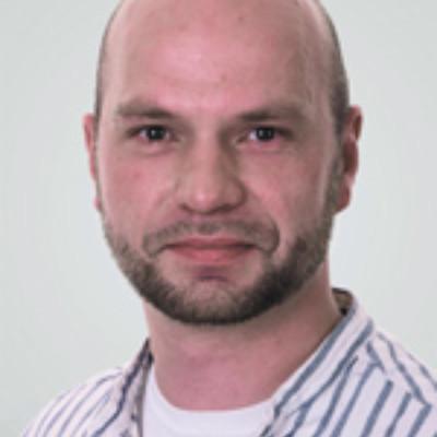 Marco Neben
