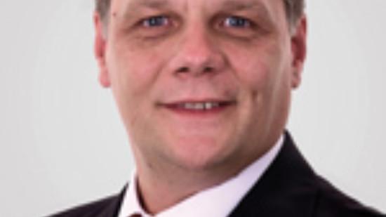 Thomas Kierschke