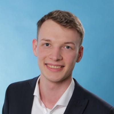 Lars Gödecke