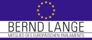 Banner Bernd Lange