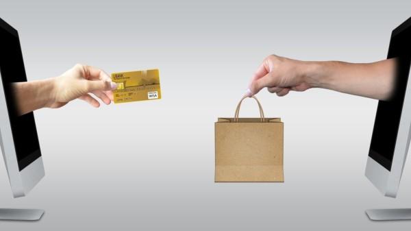 Einzelhandel - Ecommerce