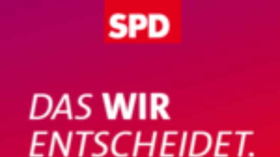 Banner Das WIR entscheidet 2